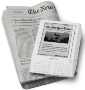 ebook-vs-periodico-285x300
