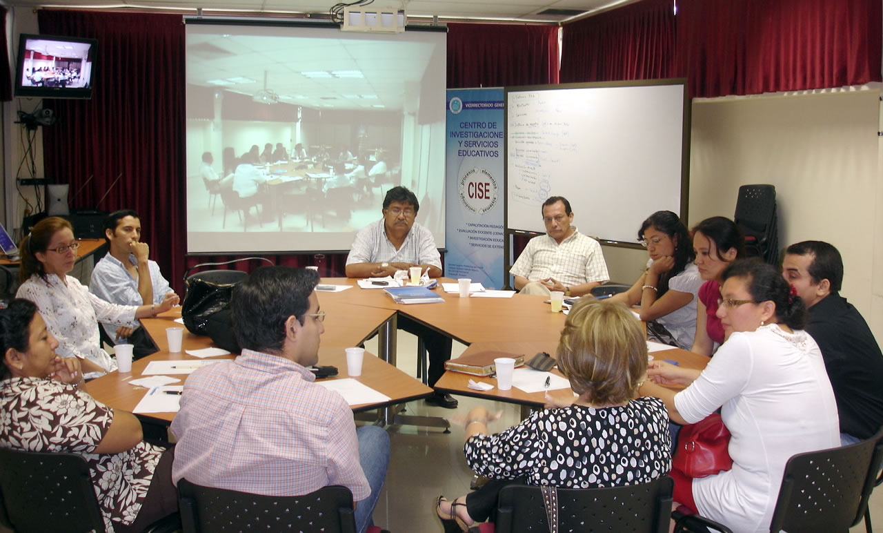 reuniontrabajo_11_06